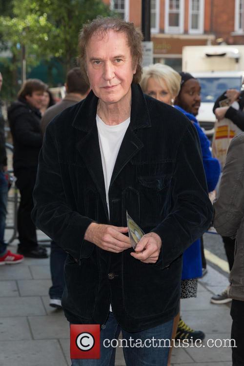 Ray Davies 3