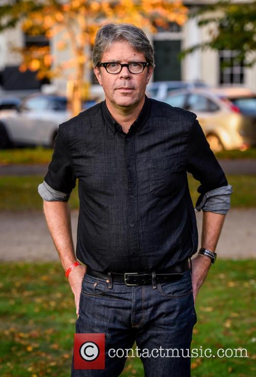 Jonathan Franzen 2