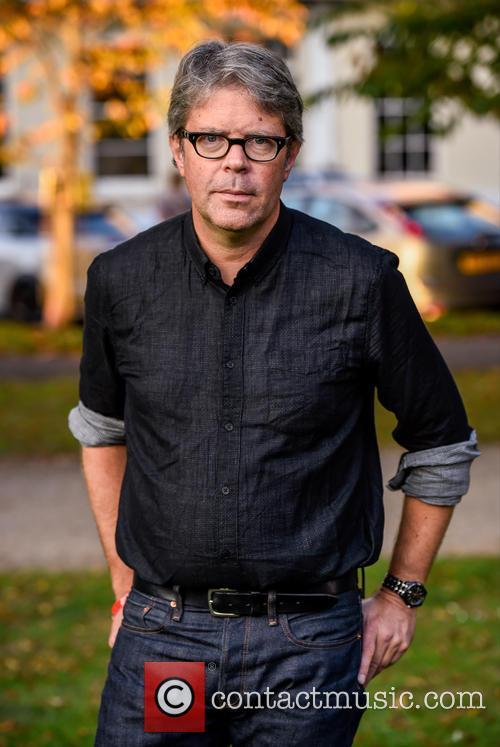 Jonathan Franzen 3
