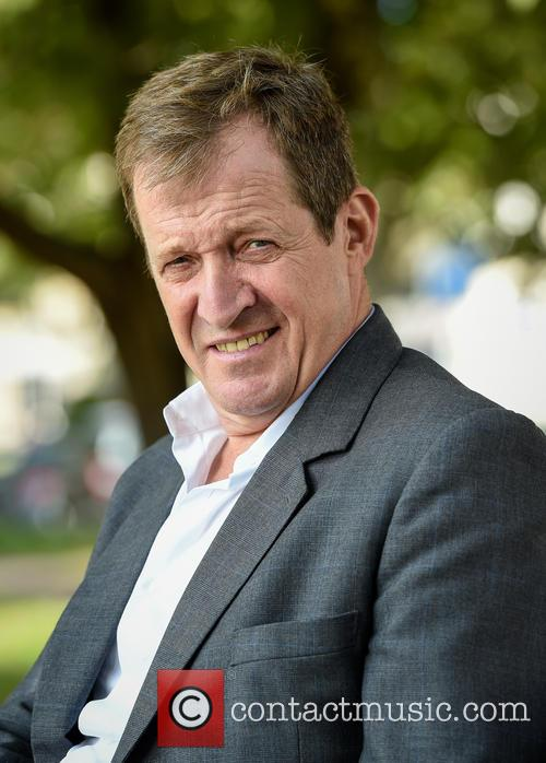 Alastair Campbell 4