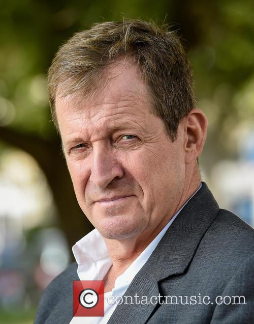 Alastair Campbell 6