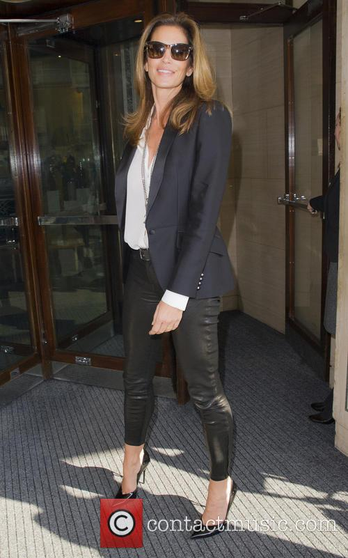 Cindy Crawford 11