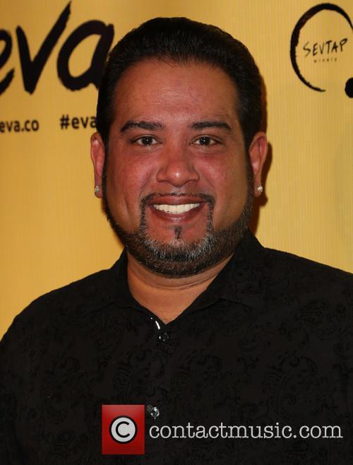 Raj Sharma 1
