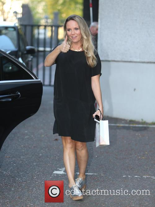Charlie Brooks 1