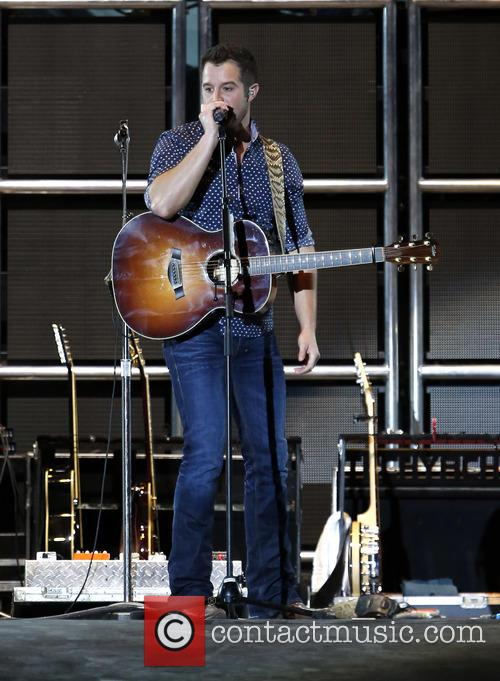 Easton Corbin 2