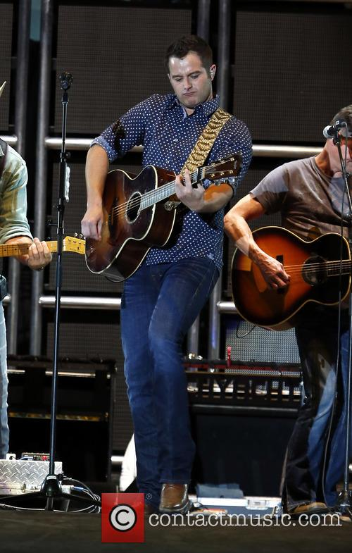 Easton Corbin 6