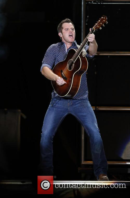 Easton Corbin 10