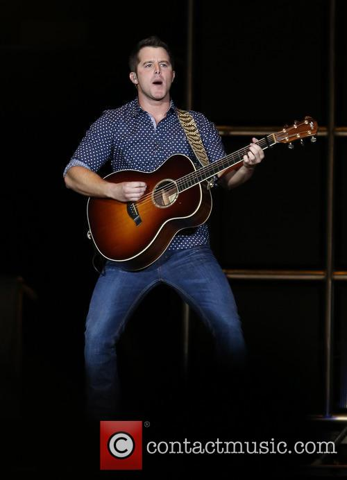Easton Corbin 11