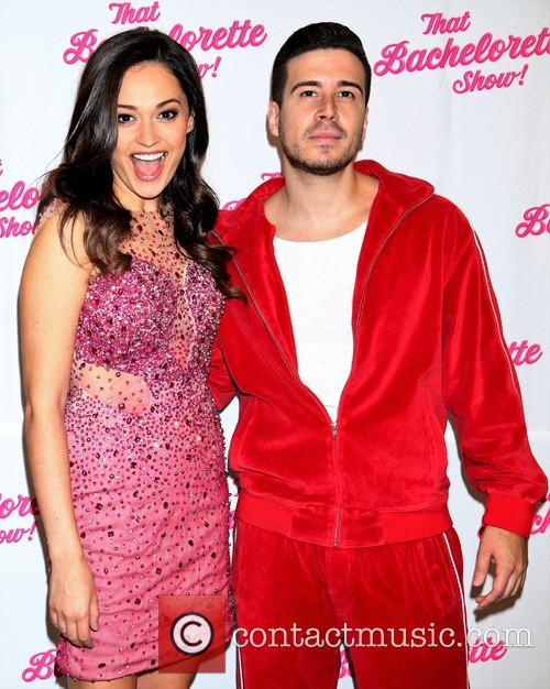 Joanne Nosuchinsky and Vinny Guadagnino 3