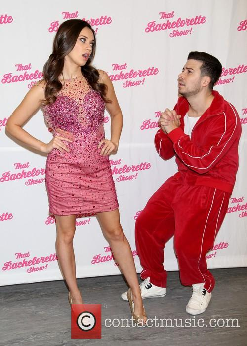 Joanne Nosuchinsky and Vinny Guadagnino 4