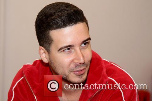 Vinny Guadagnino 8