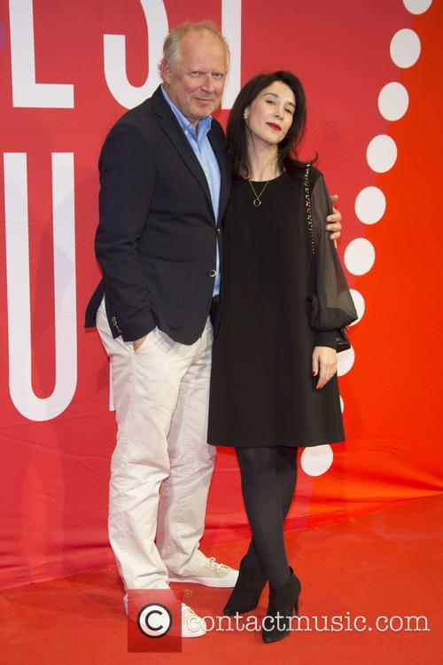 Hamburger Filmfest 2015