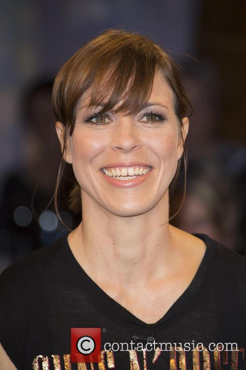 Anneke Kim Sarnau 3