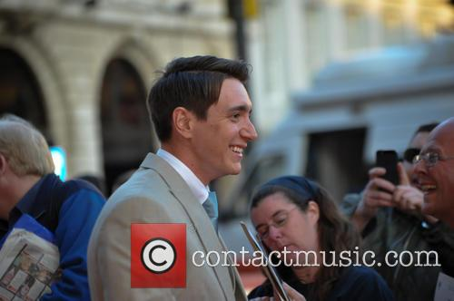 Oliver Phelps 3