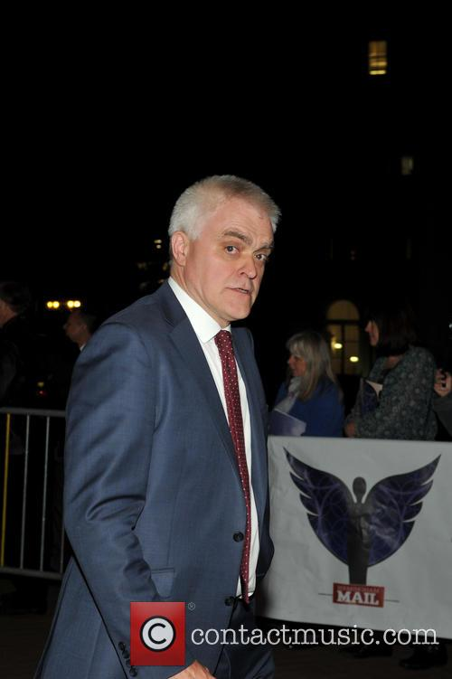 Jon Bentley 1
