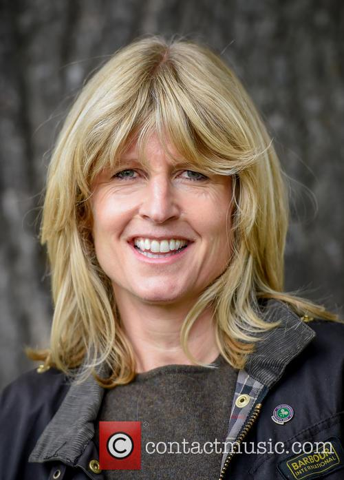 Rachel Cambell-johnson 5
