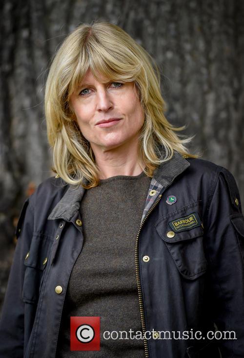 Rachel Cambell-johnson 6
