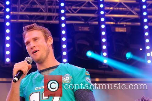 Ryan Tannehill 1