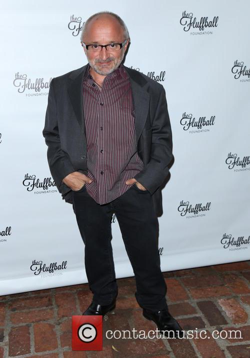 Rick Howland 1