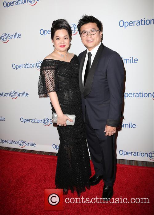 Phuong Nguyen and Henry Nguyen 2