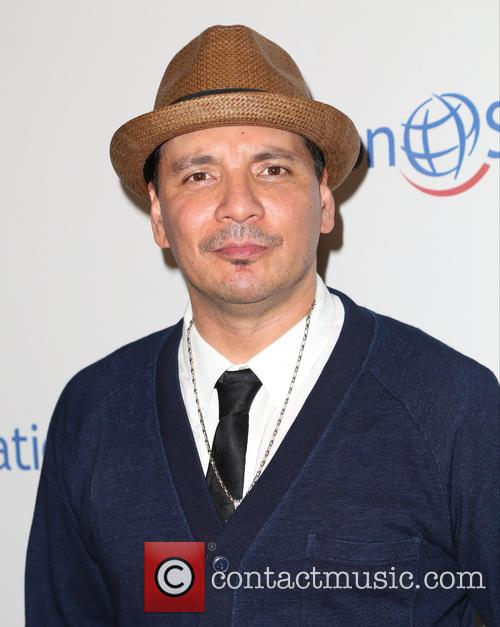 Dj Mix Master Mike 2
