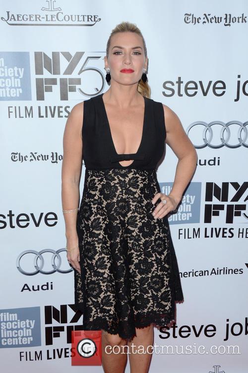 Kate Winslet 5