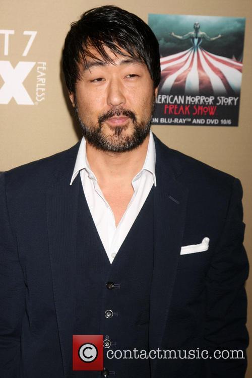 Kenneth Choi 1