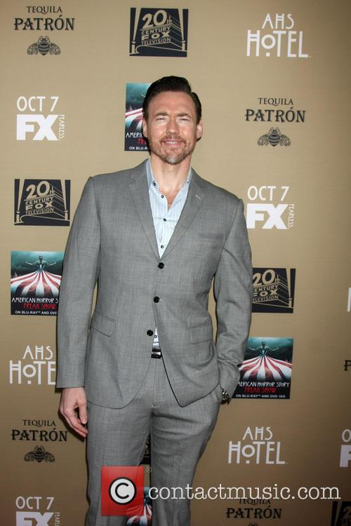 Kevin Durand 1