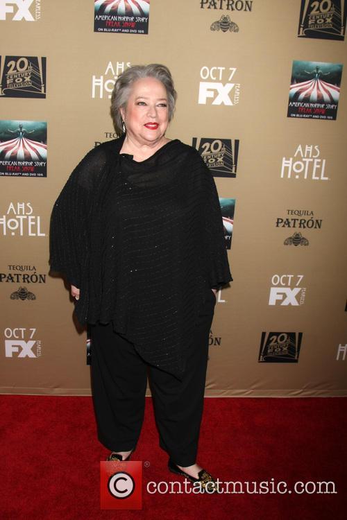 Kathy Bates 3