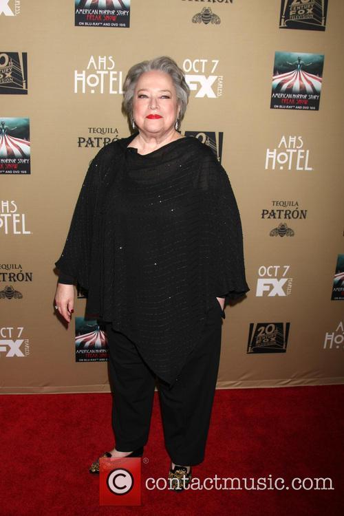 Kathy Bates 5