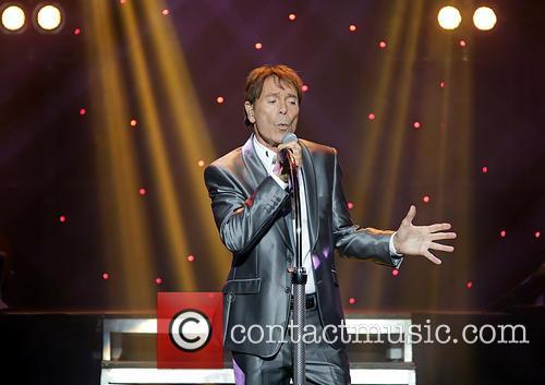 Cliff Richard 4
