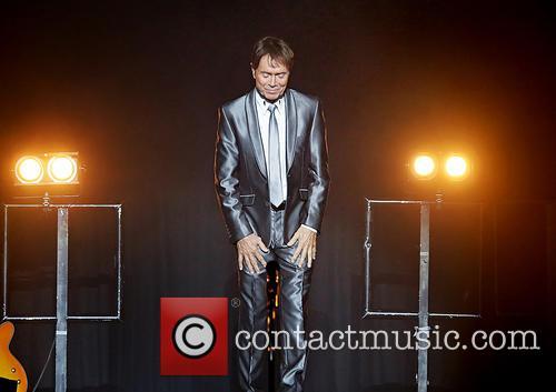 Cliff Richard 11