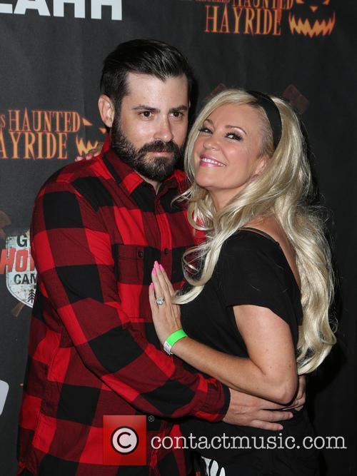 Bridget Marquardt and Nick Carpenter 6