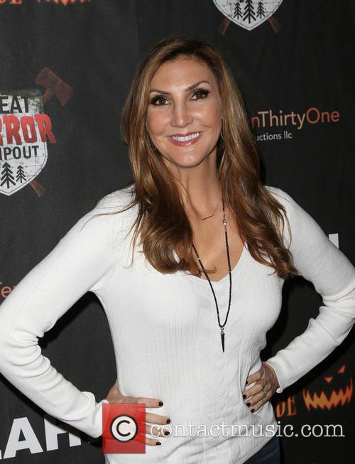 Heather Mcdonald 4