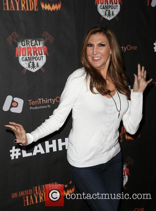 Heather Mcdonald 8