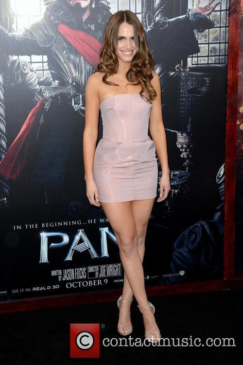 Alexandra Siegel 2