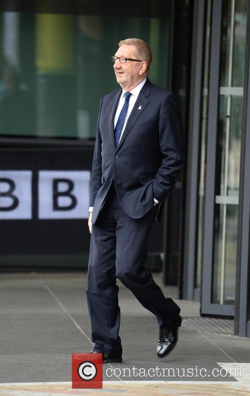 David Cameron and Len Mccluskey 3