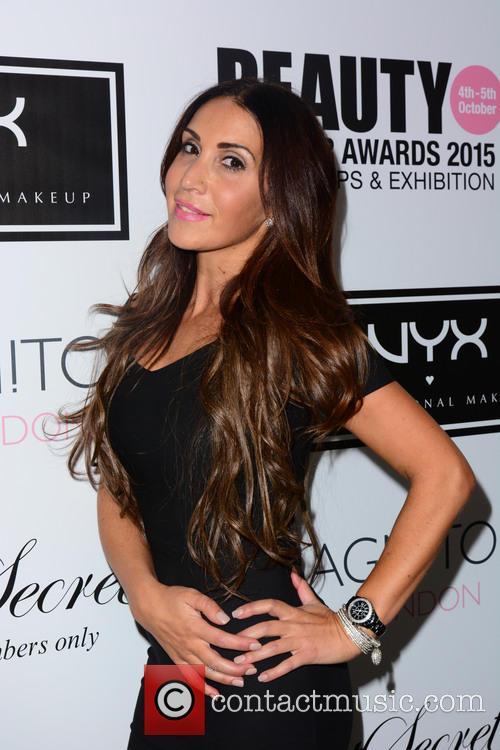 Antonia Mariconda 9