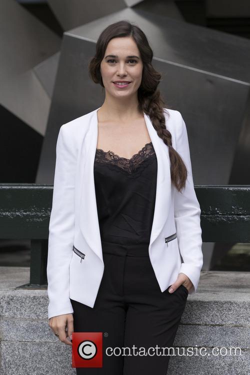 Celia Freijeiro 2