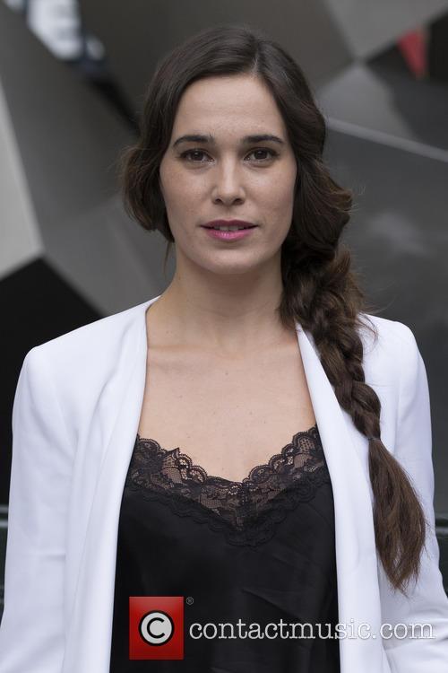Celia Freijeiro 3