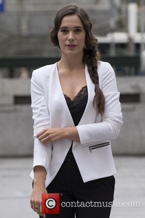 Celia Freijeiro 7