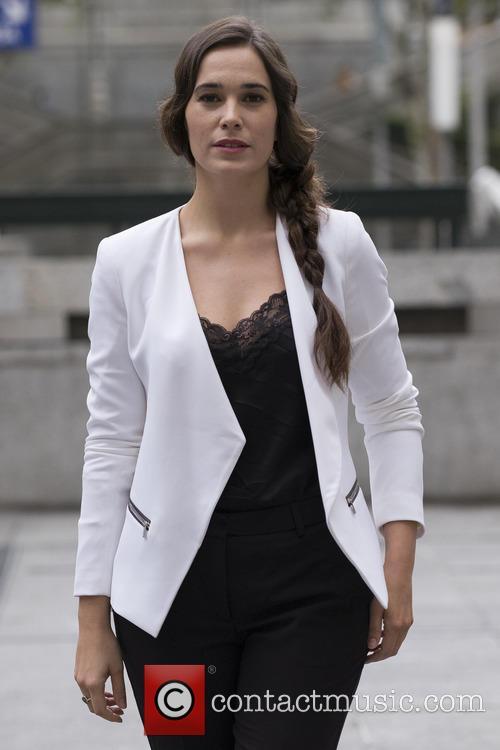 Celia Freijeiro 8