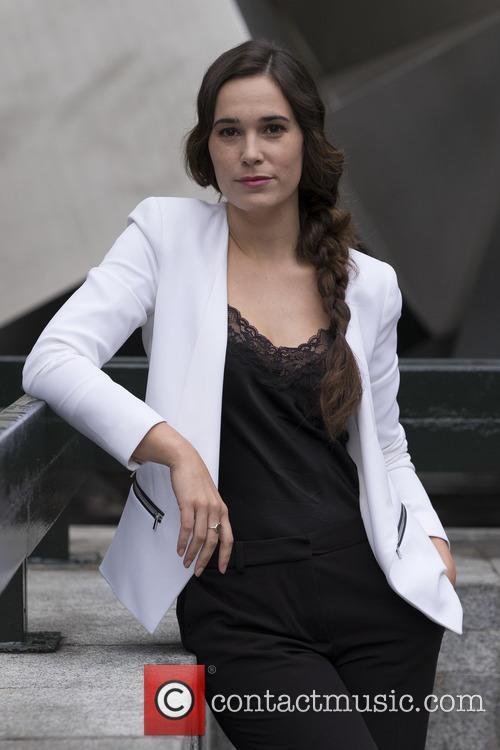 Celia Freijeiro 10