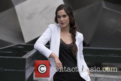 Celia Freijeiro 11