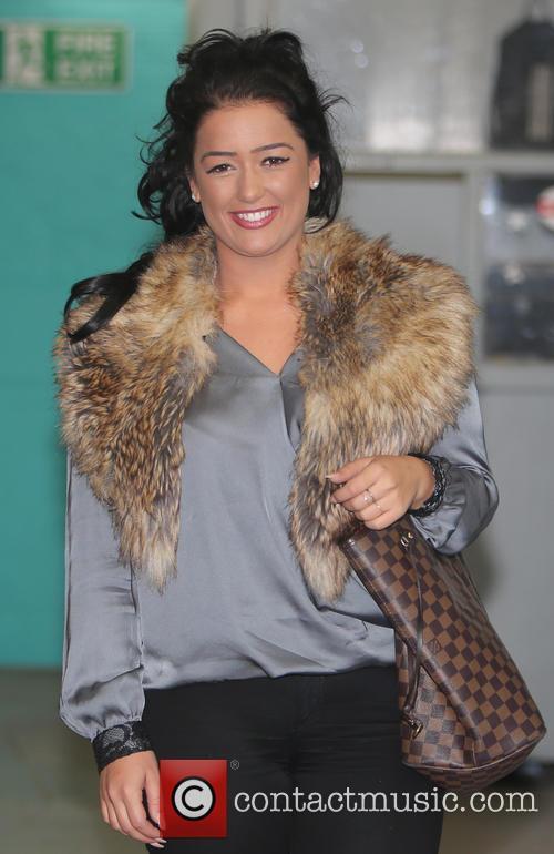 Lauren Murray 6