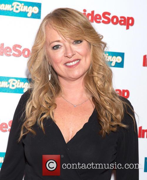Sally Ann Matthews 1
