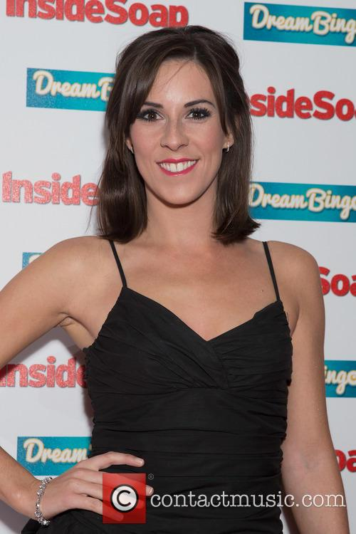 Verity Rushworth 1