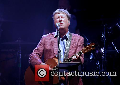 Glenn Tilbrook and Squeeze 2