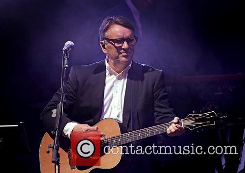 Chris Difford and Squeeze 2