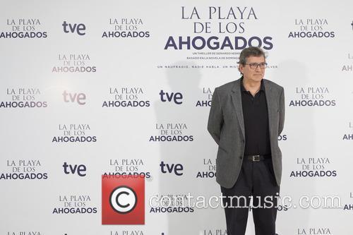 Gerardo Herrero 1